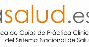 Guía Salud. Información para pacientes y ciudadanos.