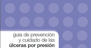 Prevención y cuidado de las úlceras por presión para personas cuidadoras
