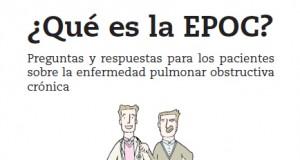 Aprendiendo a conocer y vivir con la EPOC