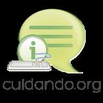 Cuidando.org