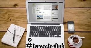 #tereceto1link fiable sobre salud en Internet