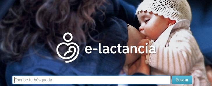 """Concurso fotográfico """"Lactancia Materna Marina Alta"""" del Grup Nodrissa"""