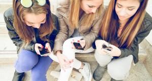 ¿Cómo promover un buen uso del móvil entre los jóvenes?