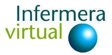 Infermera Virtual