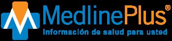 Medlineplus (enlace externo)