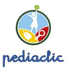 Pediaclic (enlace externo)