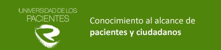 Universidad de los pacientes (enlace externo)