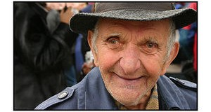 Recursos para cuidar a personas con Alzheimer