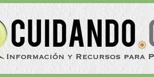 Cuidando.org: Información y Recursos para pacientes.