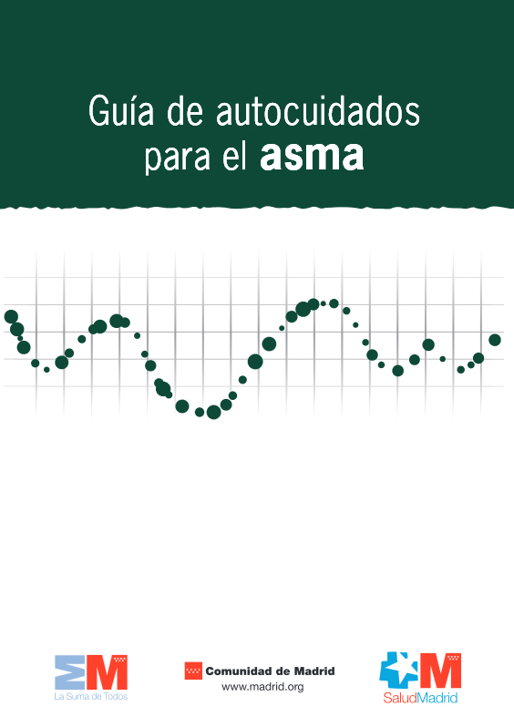 AutocuidadosAsma