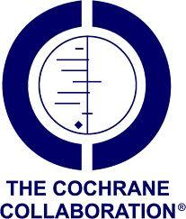 Cochrane (enlace externo)