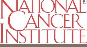 Instituto Nacional del Cáncer de los Institutos Nacionales de la Salud de EE.UU