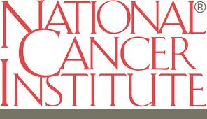National Cancer Institute (enlace externo)