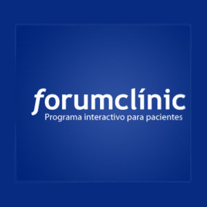 Forum Clinic (enlace externo)