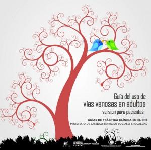 Guia-Practica-Clinica-Terapia-Intravenosa-para-pacientes-300x298